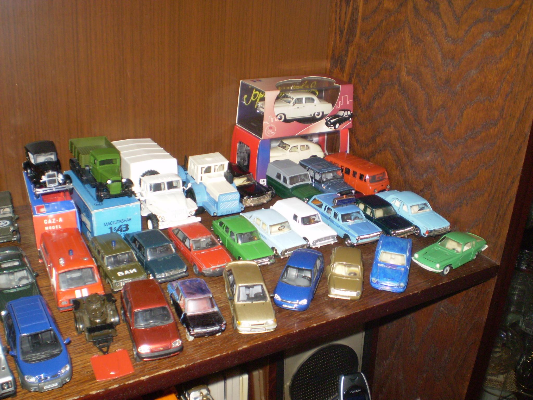 советские машины фото   Фото   Автомобили: http://avto.bigbo.ru/?p=5769